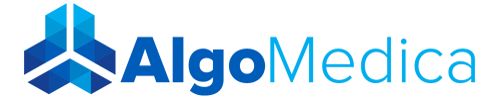 AlgoMedica-Logo@2x